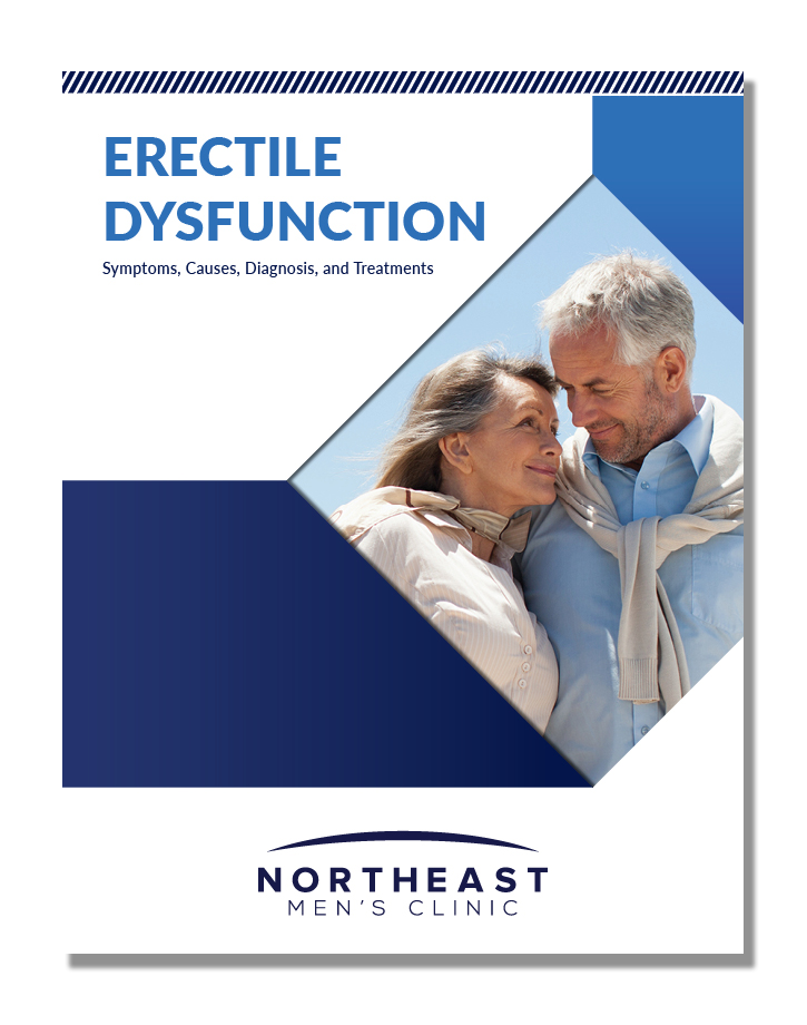 Boston sexual dysfunction clinic
