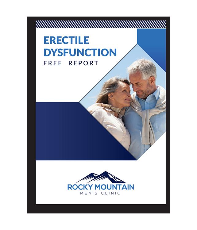 Boston sexual dysfunction clinic